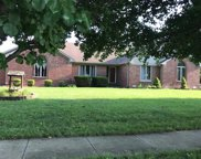 3533 Country  Lane, Brownsburg image