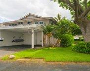 440 Opihikao Place Unit 440, Honolulu image