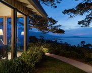 Address Not Disclosed, Pebble Beach image
