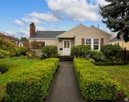 8307 23rd Ave NW, Seattle image
