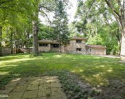 1800 Rogers Avenue, Glenview image