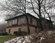 241 Norris Drive, Rochester image