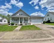 319 North Waters  Street, Perryville image