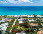 120 Algoma Road, Palm Beach image