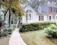 117 Adventure Trail, Cary image