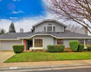 9209  Newington Way, Elk Grove image