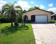 20 Clinton Ct S, Palm Coast image