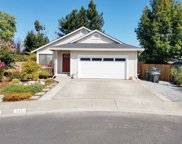7454 Mercedes Way, Rohnert Park image