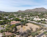 8834 N 52nd Place Unit #65, Paradise Valley image