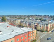 322 Columbia St NW Unit 506, Olympia image