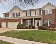 318 Palomino Hill, Chesterfield image