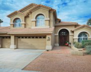 16832 N 60th Place, Scottsdale image