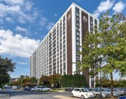 11801 ROCKVILLE PIKE Unit #1010, North Bethesda image