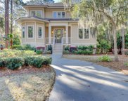 2 Marsh Wren Road, Hilton Head Island image