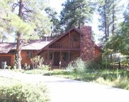 999 W Coy Drive, Flagstaff image