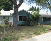 1179 WHITCOMB Avenue, Simi Valley image