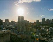 364 Seaside Avenue Unit 2004, Honolulu image