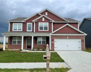 9059 Fitzgerald Drive, Indianapolis image