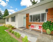 2648 SW 349th Place, Federal Way image