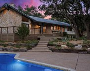 8001 Mcgregor Ln, Dripping Springs image