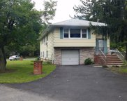 198 Cardean Place, Pearl River image