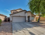 11574 W Duran Avenue, Youngtown image