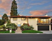 1800 Via Estudillo, Palos Verdes Estates image