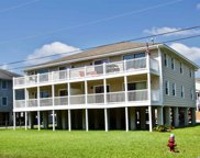 914 N Ocean Blvd., Surfside Beach image