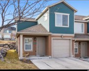 5053 W Red Shale  Rd S, Herriman image