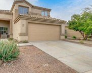 2329 W Tanner Ranch Road, Queen Creek image