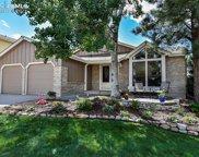 8355 Avens Circle, Colorado Springs image