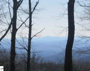 916 Red Sky Trail, Landrum image
