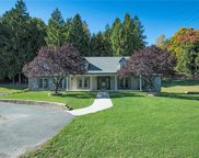 1716 Fox Gap, Upper Mt Bethel Township image