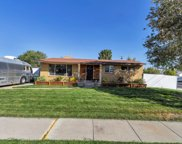 3612 W Bawden Ave S, West Valley City image