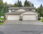 13106 127th St Ct E, Puyallup image