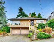 9228 26th Ave NW, Seattle image