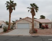 4032 S Jenny Drive, Fort Mohave image