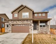 8031 East 138th Place, Thornton image