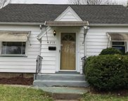 215 Arbutus Street, Rochester image