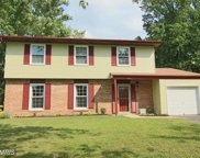 2488 RED FALL COURT, Gambrills image