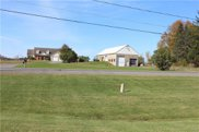 8575 Henry Clay  Boulevard, Clay-312489 image
