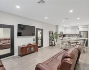 115     Red Brick Drive   3, Simi Valley image
