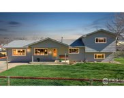 2802 Laporte Ave, Fort Collins image