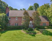1835 Hickory Glen Rd, Knoxville image