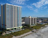 2100 N Ocean Blvd Unit 525, North Myrtle Beach image