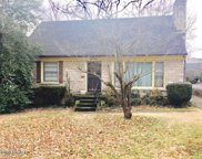 2816 Greenup, Louisville image