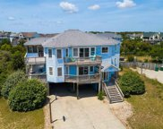 1244 Atlantic Avenue, Corolla image