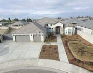 3411 Wicklow, Bakersfield image