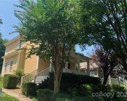 14015 Garden District  Row, Huntersville image