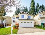 19008 3rd Dr SE, Bothell image